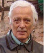 Sr Osvaldo Maldonado